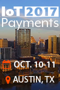 iot payments 2017 120x180