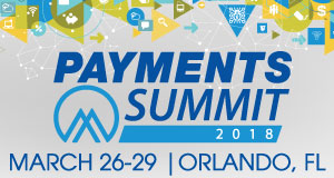 Payments Summit 2018, SPA Supporting Organization