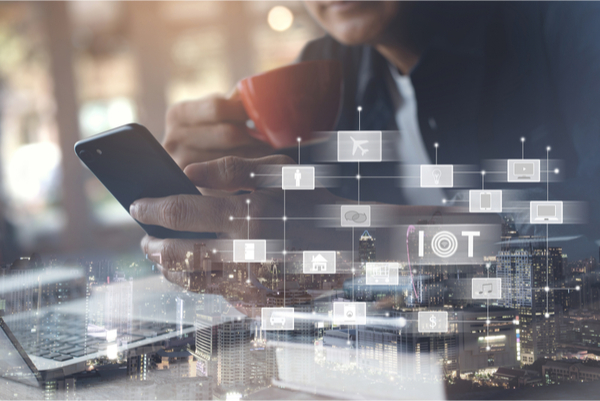 IoT Payments: addressing the protection problem - New SPA Paper - February 2019