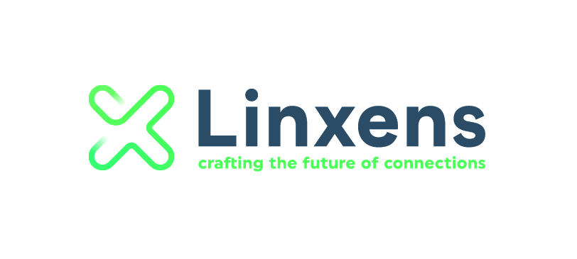 Linxens and Smart Payment Association (SPA) announce cooperation - November 2018