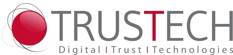 TRUSTECH 2018, SPA Supporting Organization & Speaking
