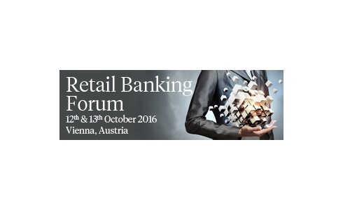 Retail Banking Forum - SPA Supporting Organization