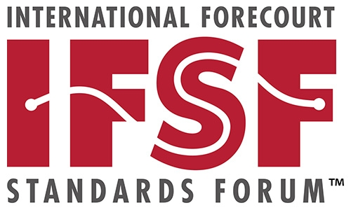 International Forecourt Standard Forum (IFSF) and Smart Payment Association (SPA) announce cooperation