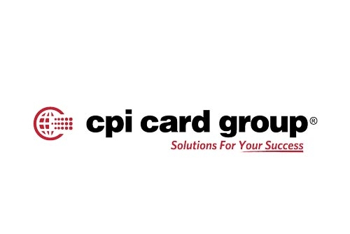 CPI Card Group® and Smart Payment Association (SPA)  Enter Partnership