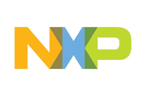 NXP joins SPA as Advisory Council Member