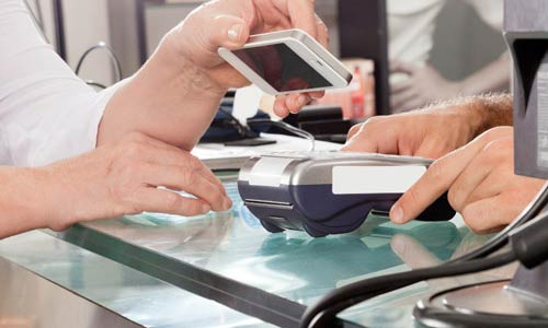 Is Host Card Emulation (HCE) the big enabler for mobile contactless payments? - 17 Dec 2015