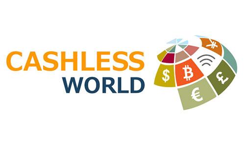 Cashless World - SPA Supporting Organization