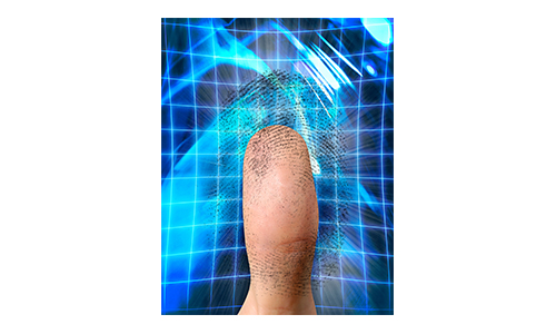 Smart Payment Association (SPA) sets out biometric payment card proposals