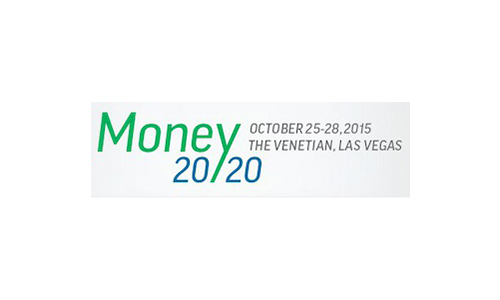 Money2020 Europe 2016, SPA Supporting Organization'