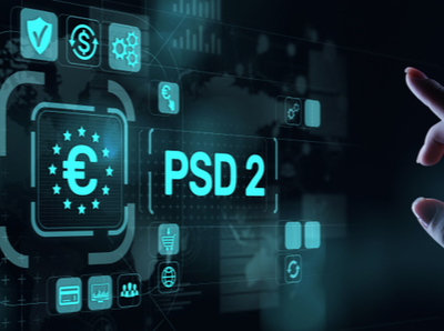 psd2 open banking tpp spa W.jpg